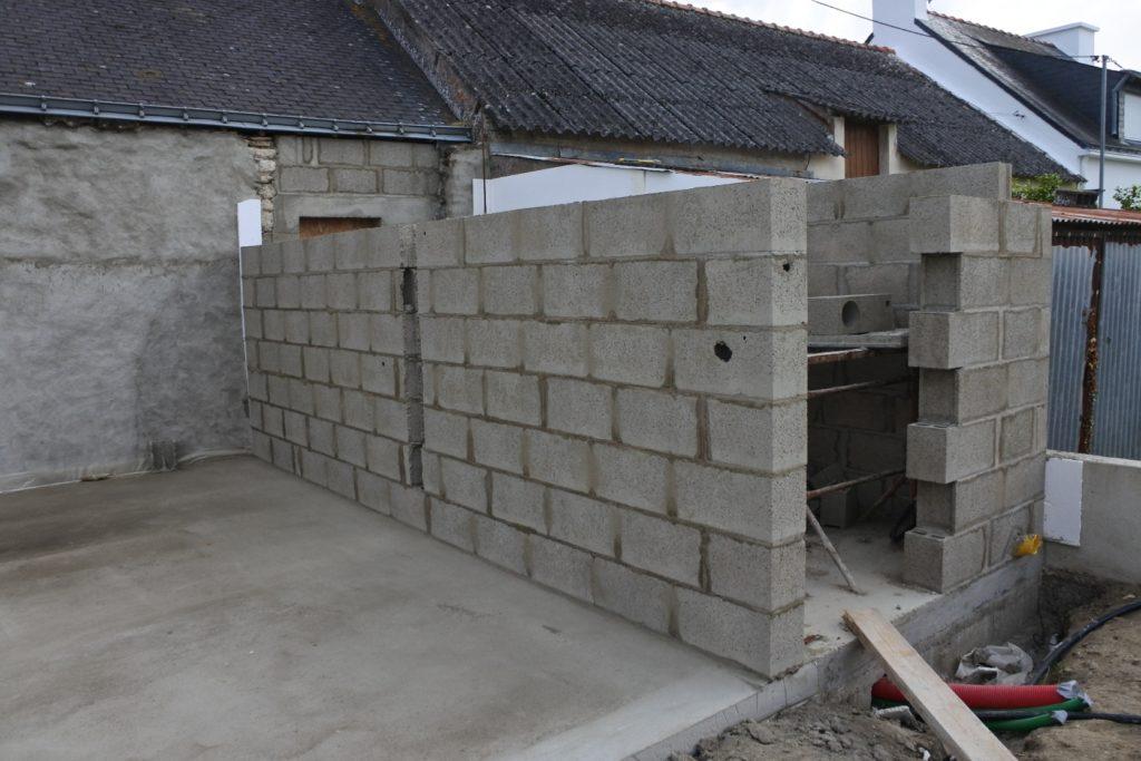 rénovation pierres,maçon à surzur sv2