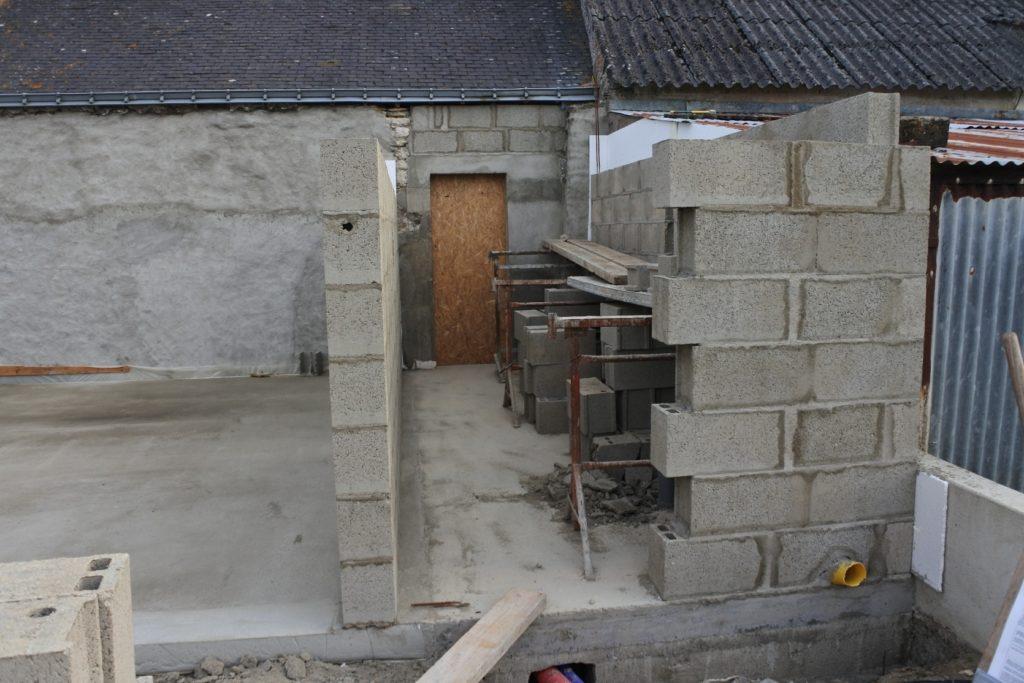 rénovation pierres,maçon à surzur sv3