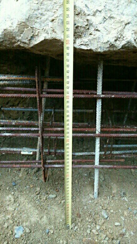 maçonnerie rénovation pierres,reprise sous oeuvre maçon à surzur sa1